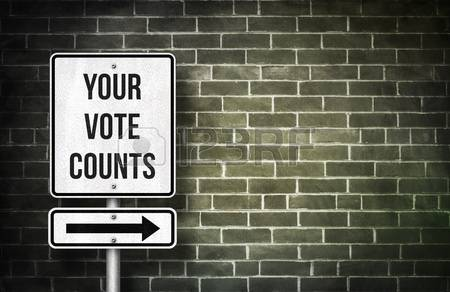 61837898-il-vostro-voto-conta-segnale-stradale-concetto